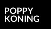 Poppy Koning